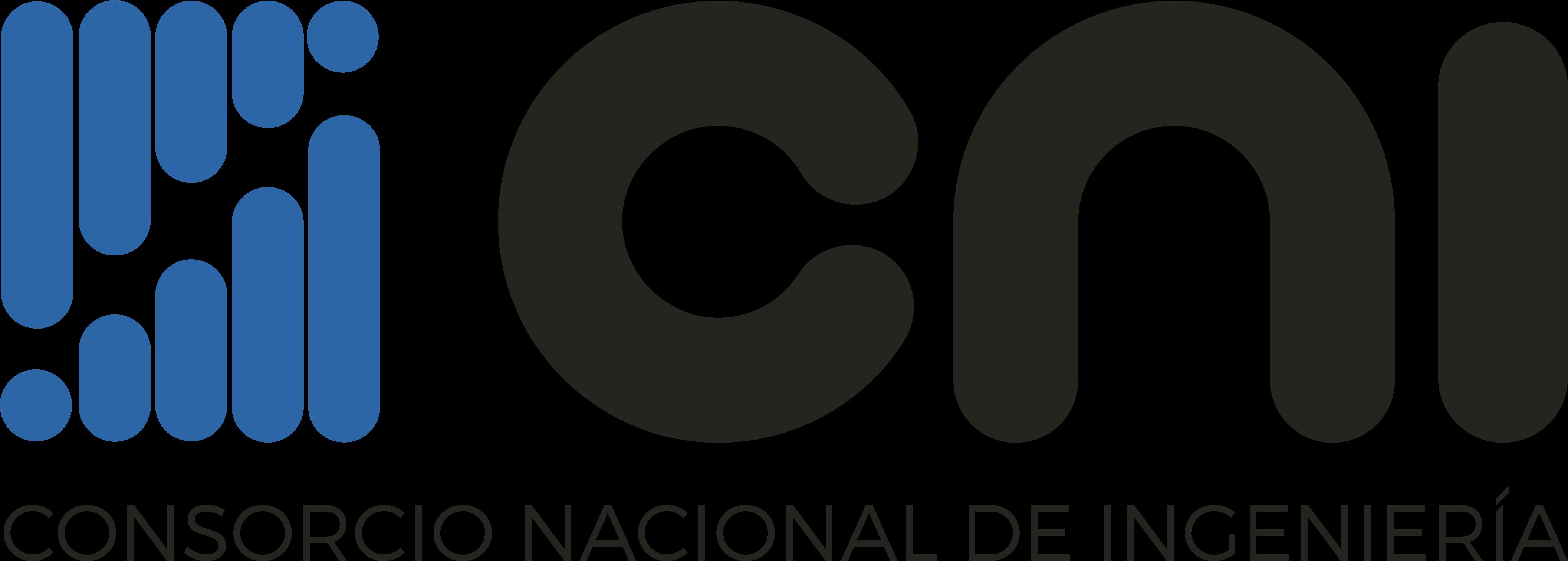 Consorcio Nacional de Ingeniería